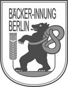 BaeckerInnungBerlineV-234x300