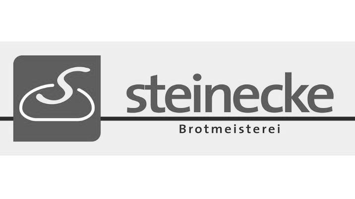 steinecke-logo_716x403