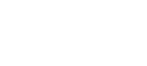 4Film | Filmproduktion Berlin