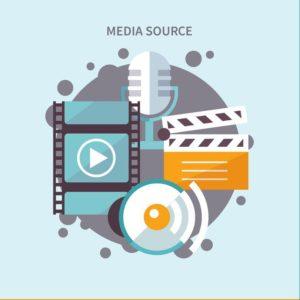 unternehmensfilm_media
