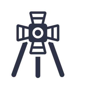 Verleih Filmlicht