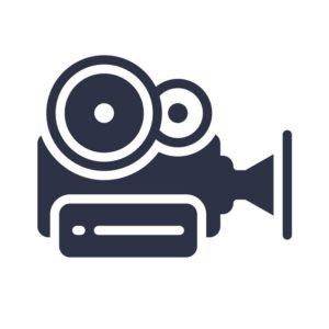 Verleih Kameratechnik